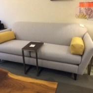 "Archer 89"" sofa $1499"