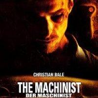 The Machinist – Der Maschinist