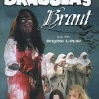 Draculas Braut