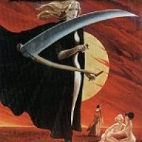 Fascination - Das Blutschloss der Frauen