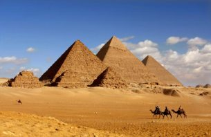 pyramids-of-giza-egypt
