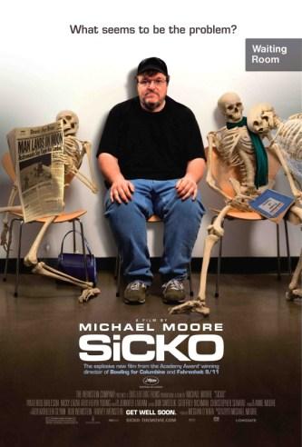 sicko-cover