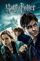 deathly_hallows_1_poster