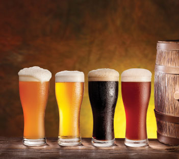 real_ale_selection_1