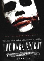 dark_knight_onesheet.jpg