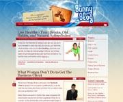 bunnygotblog