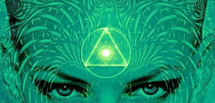third-eye-unblock-702x336
