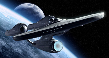 startrek_enterprise_wall01_1280-thumb-550x293-13909