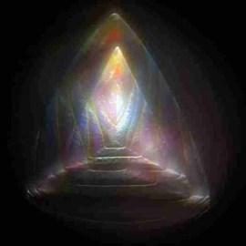 pyramidlight12