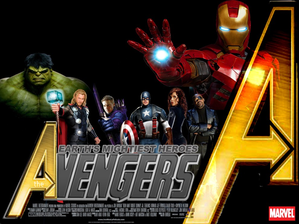 Wallpaper_The_Avengers_Movie_3_by_Alex4everdn