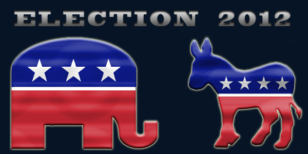 Election_2012_AIA_Feature