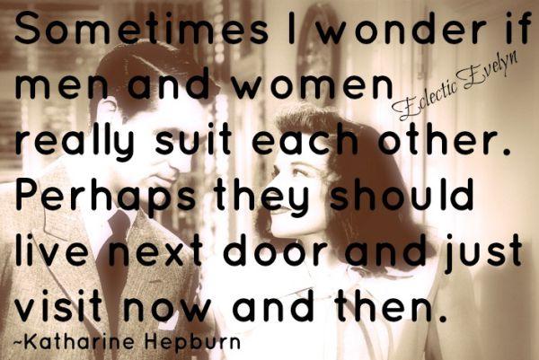 Scandal Hepburn