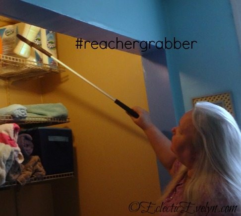 reachergrabber©EvelynDortch