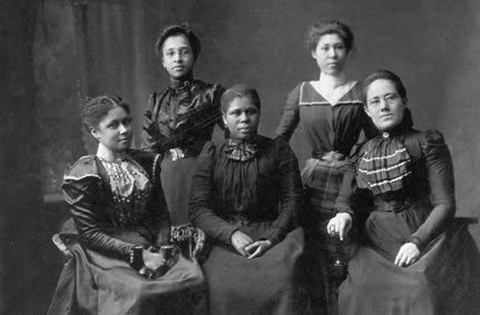 african-american-chapter-of-the-suffrage-womens-league