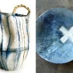 Ceramics of the month: Brenda Holzke