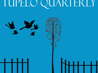 Tupelo Quarterly