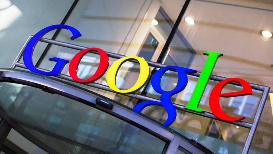 3 curiosidades interesantes sobre Google