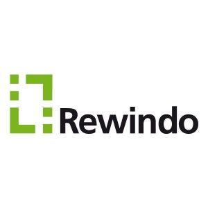 ανακυκλωση pvc rewindo