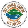 The Digital Center