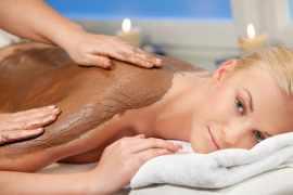 beauty_treatment_natural