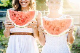 top_beauty_foods_eco_beauty_editor