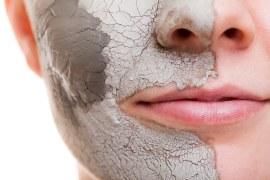 natural_beauty_bentonite_clay_eco_beauty_editor