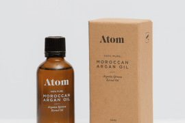 atom_oil