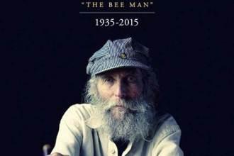 burts_bees_founder_memoriam