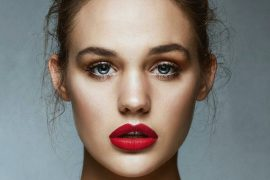 wanda_waller_makeup_artist_eco_beauty_editor