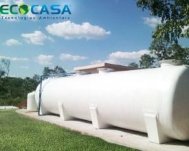 Embrapa 03 - ECOCASA Tecnologias Ambientais