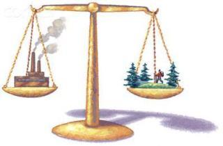 ativos ambientais x passivos ambientais