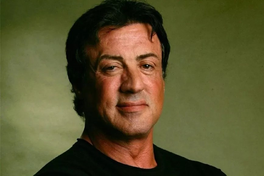 Sylvester Stallone nel cast di Guardiani della Galassia Vol. 2