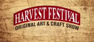 HARVEST FESTIVAL ART & CRAFT SHOW, Buy Recycled Crayons Gifts