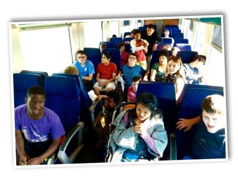 groupe-train