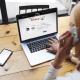 comment-améliorer-l'experience-utilisateur-sur-son-e-commerce