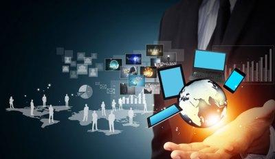 E-Commerce Times: E-Business Means Business
