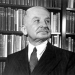 Wisdom: Mises on Business Crises