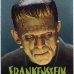 ObamaCare as Frankenstein Monster that Kills the Economy
