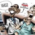ObamaCare explained