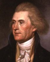 Jefferson_by_Charles_Willson_Peale_1791