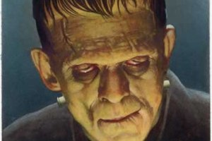 Frankenstein Rules