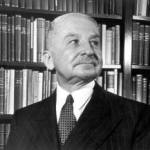 Austrian Economics and Its Rising Popularity