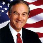 The Fed, Ron Paul and Repub's Litmus Test