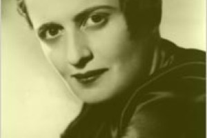 In Defense of Ayn Rand