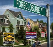 housingforeclosure_dess