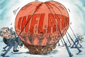 Inflation — The Final Blow