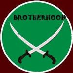 Muslim Brotherhood in Key US Positions