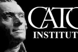 Cato On SCOTUS Decision