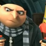 Despicable Me Could Be Proud of Obama and Holder