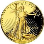 Gold, Central Banks and The Force of Arms